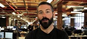 Creative Director von Far Cry und Splinter Cell verlässt Ubisoft nach Anschuldigungen