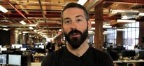 """Ubisoft: CEO kündigt strukturelle Änderungen gegen """"giftiges Verhalten"""" am Arbeitsplatz an"""