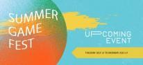 Summer Game Fest 2020: Microsoft plant Demo-Event mit über 60 anspielbaren Xbox-One-Titeln