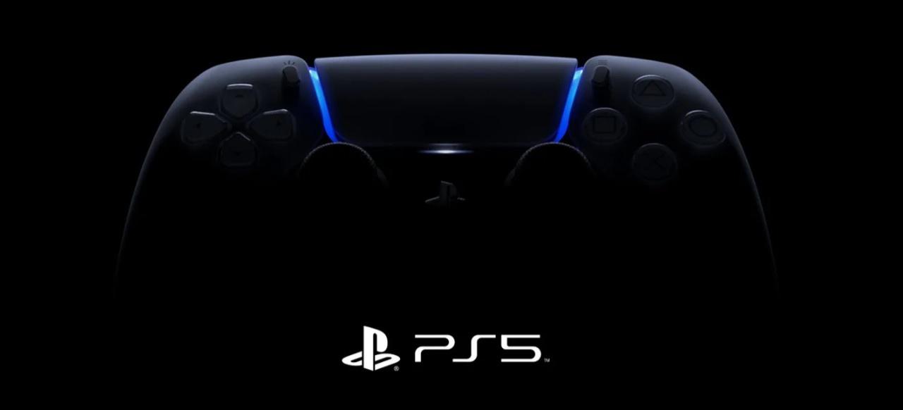 Präsentation der ersten PS5-Spiele aufgrund der Lage in den USA verschoben