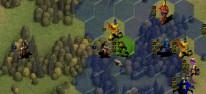 GOG.com: Warhammer 40.000: Rites of War wird bis 15 Uhr kostenlos verteilt
