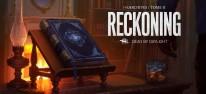 Dead by Daylight: Tome II: Reckoning-Update für den asymmetrischen Mehrspieler-Horror steht bereit