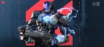 Valorant: Episode 3 - Akt 1 mit Roboter-Agent KAY/O