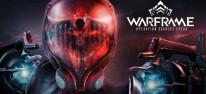 """Warframe: """"Operation Scarlet Spear"""" beginnt im März; viele Anpassungen angekündigt"""