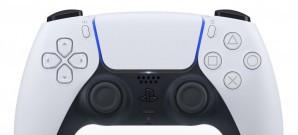 Ab Mitte Juli eingereichte PS4-Spiele sollen auf PlayStation 5 laufen