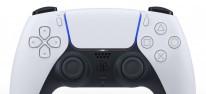 PlayStation 5: Ab Mitte Juli eingereichte PS4-Spiele müssen laut Sony auch PS5-kompatibel sein
