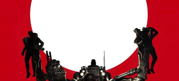 Wolfenstein: The New Order (Shooter) von Bethesda Softworks