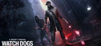 Watch Dogs: Legion: Bloodline-Erweiterung mit Aiden und Wrench erscheint Anfang Juli