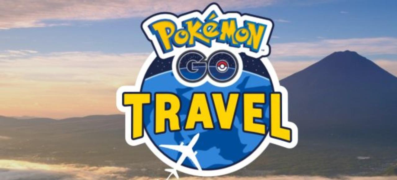 Pokémon GO (Taktik & Strategie) von Nintendo