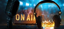 4Players Podcast: Unser Podcast am Freitag macht Pause