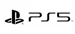 Markteinführung der PlayStation 5 nicht gefährdet