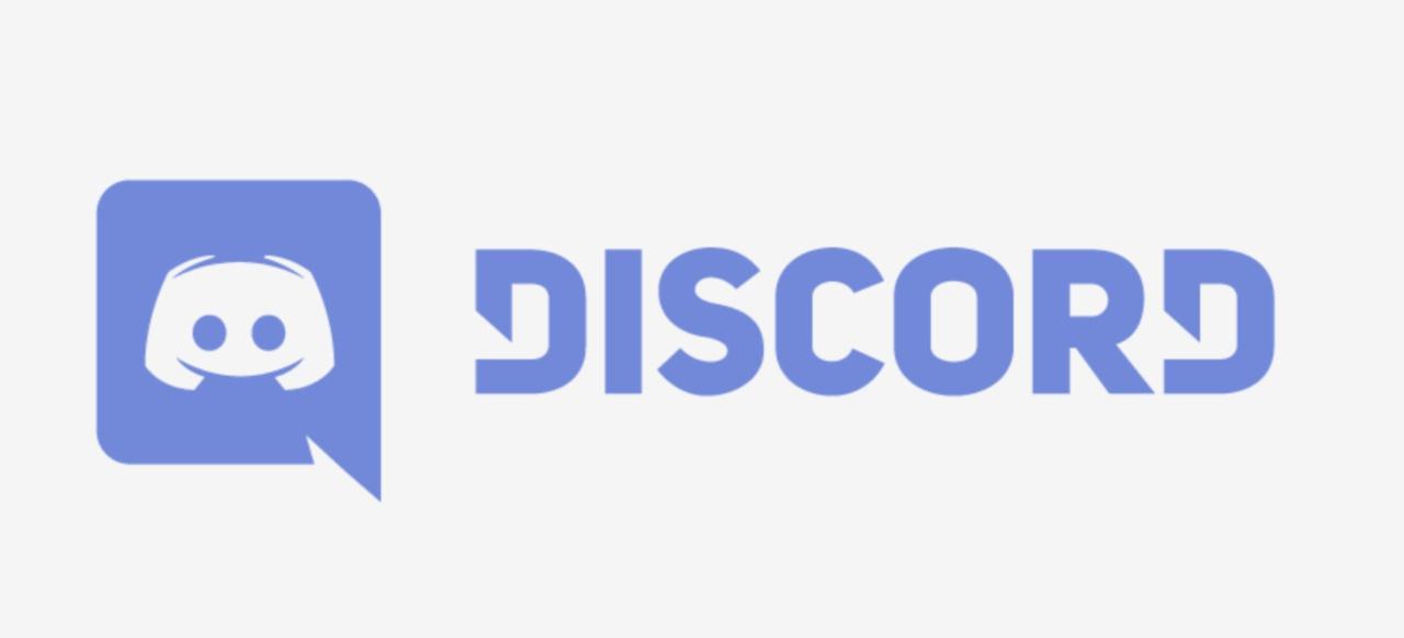 Discord (Sonstiges) von Discord-Team