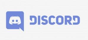 Sony erwirbt Minderheitsbeteiligung an Discord