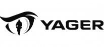 Yager: Berliner Studio feiert das 20-jährige Bestehen
