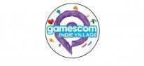 gamescom 2019: Noch mehr Indies auf der Messe - in dem Indie-Village