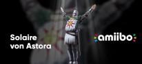 """Dark Souls: Remastered: Netzwerktest und """"Solaire of Astora""""-amiibo angekündigt"""