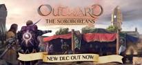 Outward: The Soroboreans - Erste Erweiterung des Fantasy-Rollenspiels veröffentlicht