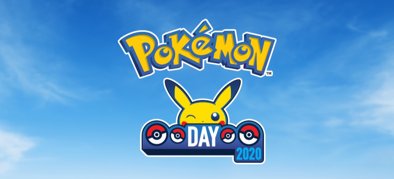 Pokémon (Sonstiges) von Nintendo / The Pokémon Company International