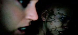 """""""Realistisches"""" Horror-Projekt von Ninja Theory"""