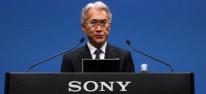 """PlayStation 5: Sony-Präsident: """"Es ist notwendig, eine Hardware der nächsten Generation zu haben"""""""