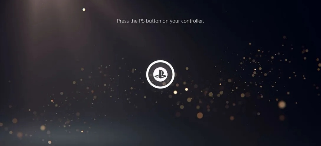 PlayStation 5 (Hardware) von Sony