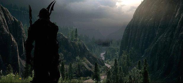 Dragon Age: Inquisition (Rollenspiel) von Electronic Arts