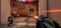 Valorant: Taktik-Shooter à la Counter-Strike mit speziellen Charakteren und 128-Tick-Servern für PC