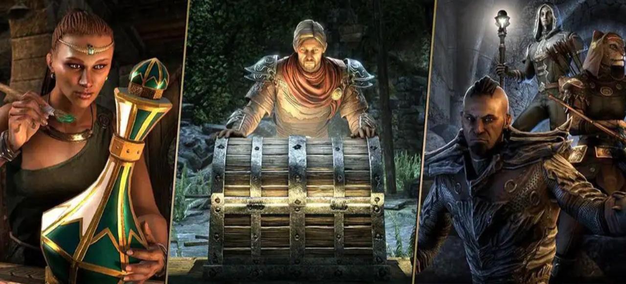 The-Elder-Scrolls-Online-Bestrebungen-System-Update-30-erlaubt-Zugriff-auf-Inhalte-der-Kronen-Kisten