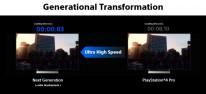 """PlayStation 5: Zukunftpläne: Next-Gen-Konsole, Blu-ray, Download, Streaming und die """"fruchtbare Basis"""" der PS4"""