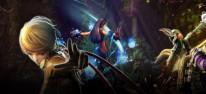 """Blade & Soul: Das große Update """"Vermächtnis der Hongmoon"""" steht an"""