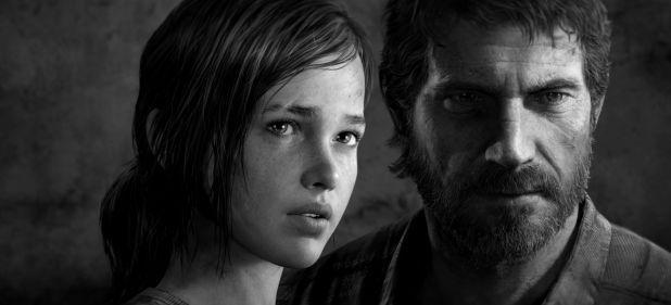 The Last Of Us 2 (Action) von Sony