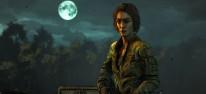 The Walking Dead: Die letzte Staffel: Take Us Back: Vierte und letzte Episode steht an