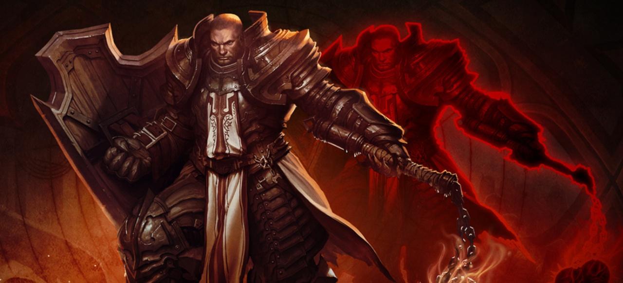 Diablo 3: Reaper of Souls (Rollenspiel) von Activision Blizzard