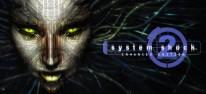 System Shock 2: Auch Teil 2 bekommt eine Enhanced Edition