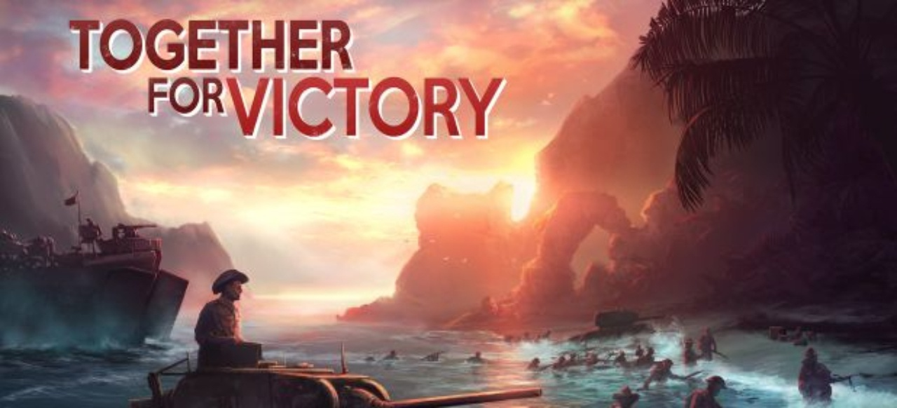 Hearts of Iron 4 (Taktik & Strategie) von Paradox Interactive