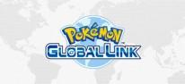 Pokémon: Global Link (PGL) wird im Februar 2020 eingestellt