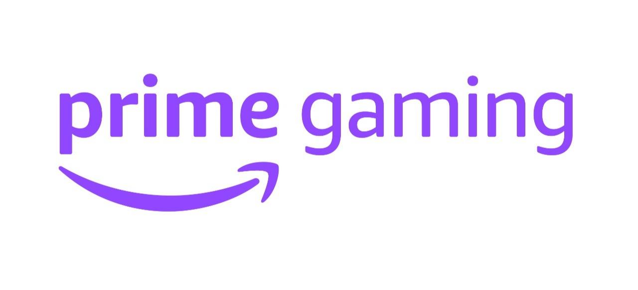 Amazon (Unternehmen) von Amazon