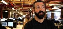 Ubisoft: Creative-Director der Splinter-Cell-Reihe kehrt ins Unternehmen zurück