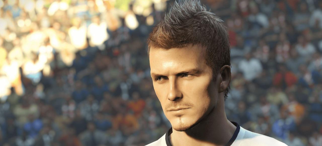 Pro Evolution Soccer 2019 (Sport) von Konami