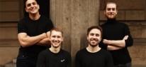 GOG.com: Interview-Reihe von GOG und 4Players: Indies aus Deutschland - Heute: Im Gespräch mit Toukana Interactive  (Dorfromantik)