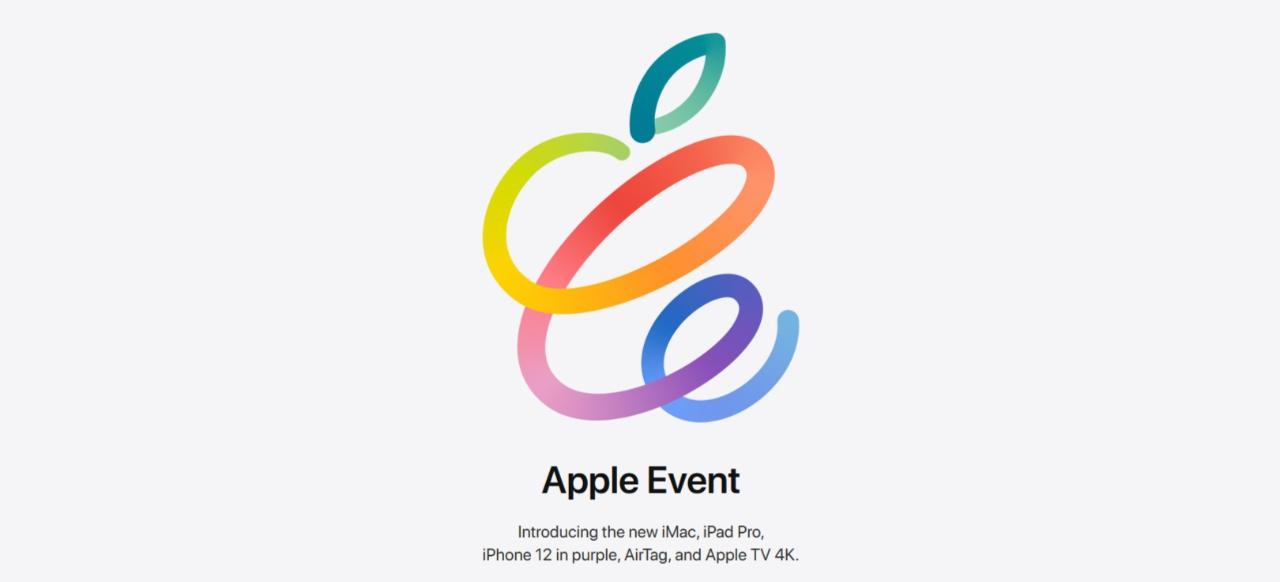 Apple (Unternehmen) von