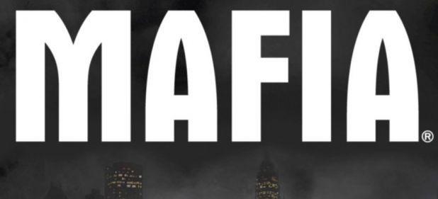 Mafia 3 (Action-Adventure) von 2K Games