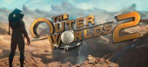 SciFi-Rollenspiel von Obsidian wird fortgesetzt