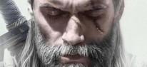Spielkultur: Henry Cavill wird zum Witcher