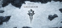 """The Elder Scrolls Online: Neues Kapitel """"Greymoor"""" und jahresumfassende Skyrim-Geschichte angekündigt"""