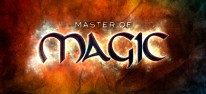 Slitherine: Slitherine erwirbt Lizenzrechte an Master of Magic