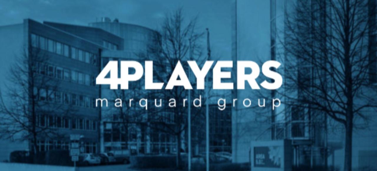 www.4players.de