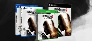Dying Light 2: Stay Human - Veröffentlichung verschoben