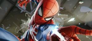 Fast 230 Mio. Dollar für die Spider-Man-Macher