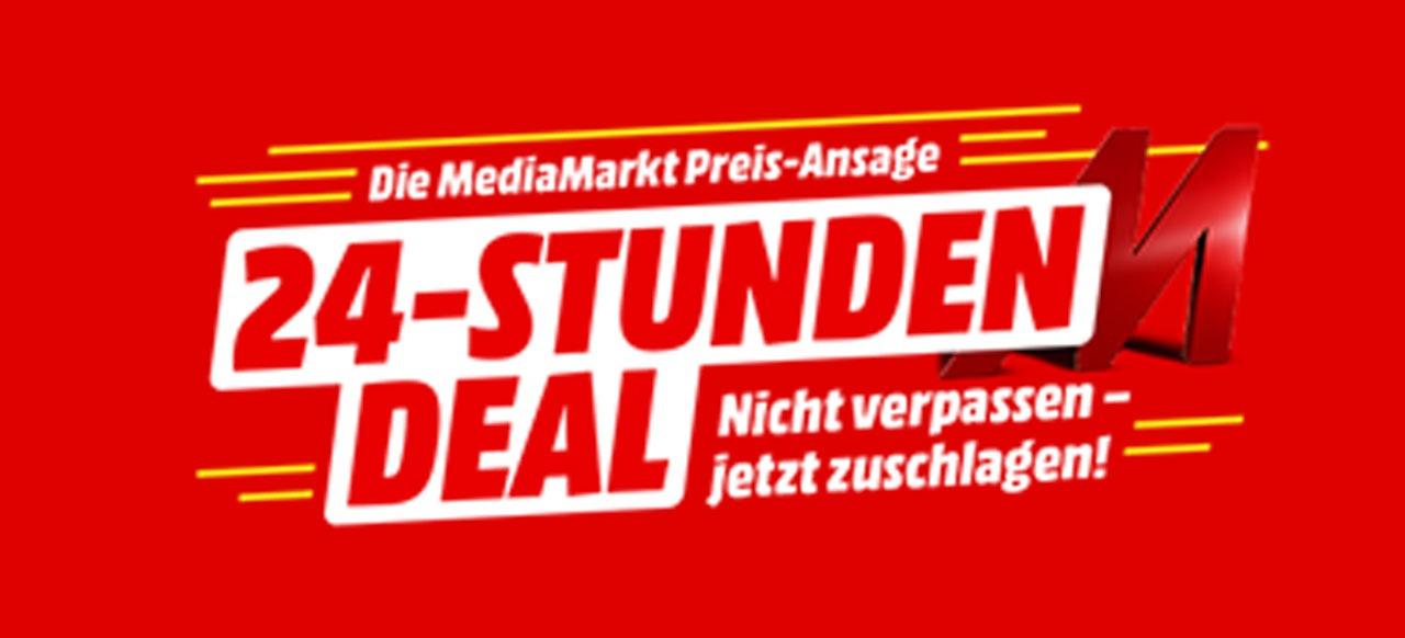Media Markt (Unternehmen) von Media Markt